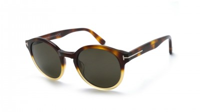 Tom Ford Lucho Tortoise FT0400 58N 49-21 200,00 €