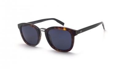 Dior Blacktie Tortoise 0230S KVXKU 51-23 200,00 €