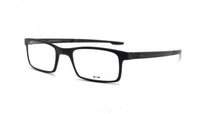 Oakley Milestone 2.0 Schwarz OX8047 01 50-19 69,74 €