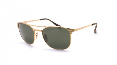 Ray-Ban Signet Gold RB3429M 001 55-19 74,92 €