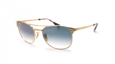 Ray-Ban Signet Gold RB3429M 001/3F 55-19 113,94 €