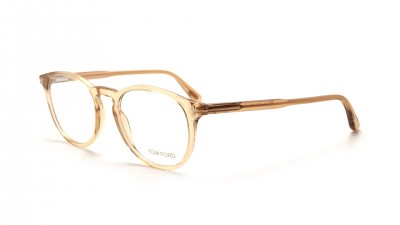 Tom Ford FT5401 045 49-20 Beige 163,53 €