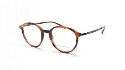 Giorgio Armani Frames Of Life Havana AR7124 5574 49-20 117,91 €