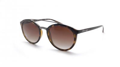 Giorgio Armani Frames Of Life Tortoise AR8083 502613 52-21 Gradient 162,53 €