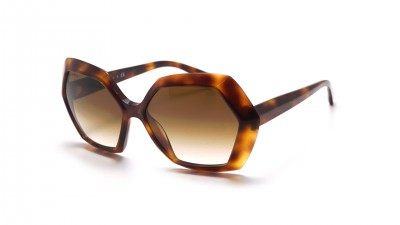Chanel Signature Tortoise CH5367 129551 57-15 Gradient 218,07 €
