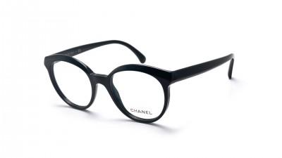 Chanel Signature Schwarz CH3355 C501 49-19 193,28 €