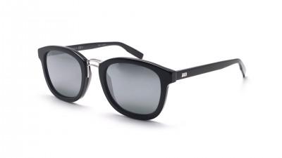 Dior Blacktie Schwarz 0230S 807T4 51-23 211,23 €