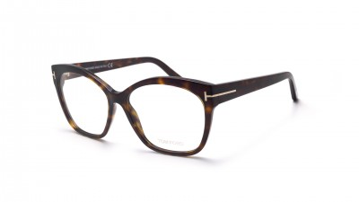 Tom Ford FT5435 052 57-15 Tortoise 193,28 €