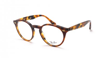 Ray-Ban Tortoise RX2180 RB2180 5675 47-21 77,25 €