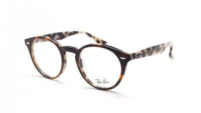 Ray-Ban Tortoise RX2180 RB2180 5676 47-21 77,25 €