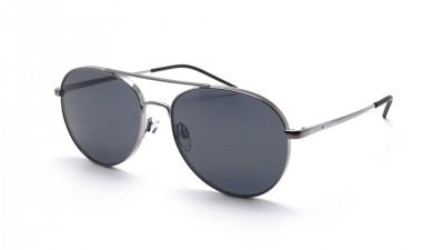 Emporio Armani EA2040 301087 58-17 Silber 97,42 €