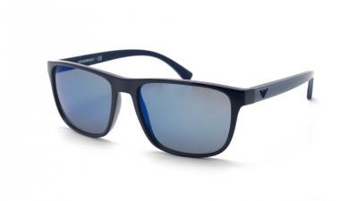 Emporio Armani EA4087 505996 57-17 Blau 104,08 €