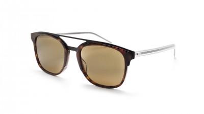 Dior Blacktie221S Tortoise SRSA6 53-20 215,19 €