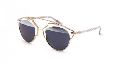 Dior SOREAL 1TL90 48-22 Golden 342,13 €