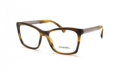 Chanel Matelassé Tortoise CH3356 1579 52-16 300,00 €