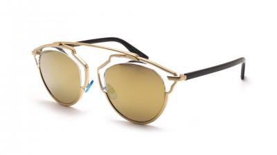 Dior Soreal Golden U5SK1 48-22 312,38 €