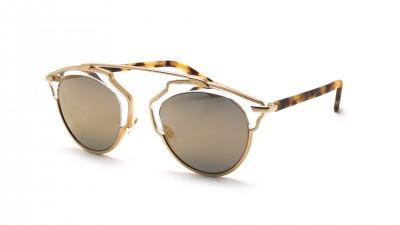 Dior Soreal Golden YN1MV 48-22 312,38 €
