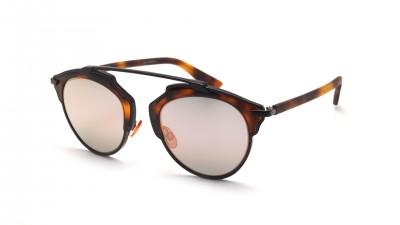 Dior Soreal Tortoise XO20J 48-22 312,38 €