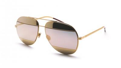 Dior Split 1 Golden SPLIT1 0000J 59-14 297,40 €