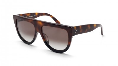 Céline Shadow Havana CL 41026/S AEAZ3 58-16 Gradient 193,33 €