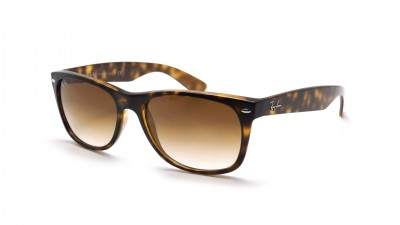 Ray-Ban New Wayfarer Tortoise RB2132 710/51 58-18 89,15 €