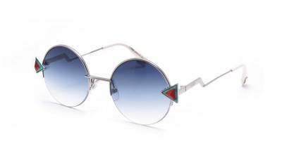 Fendi Rainbow Silber FF 0243/S SCBNE 51-21 Gradient 291,45 €