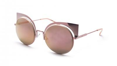 Fendi Eyeshine Rosa FF 0177/S Z5D0J 53-22 325,27 €