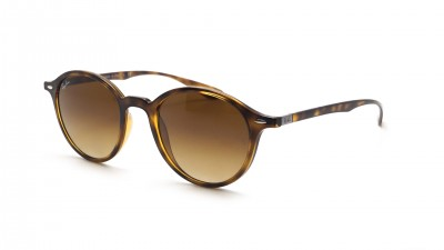 Ray-Ban Tech Tortoise RB4237 710/85 50-21 112,95 €