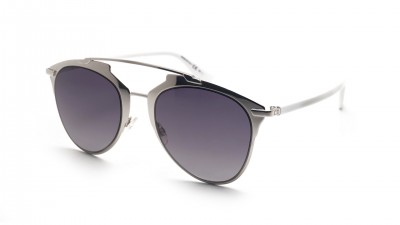 Dior Reflected Silber 85LHD 52-21 Gradient 208,33 €