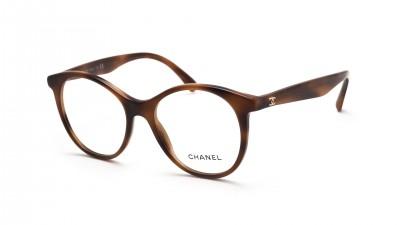 Chanel Signature Havana CH3361 1575 50-17 148,70 €