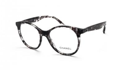 Chanel Signature Grau CH3361 1604 50-17 241,67 €