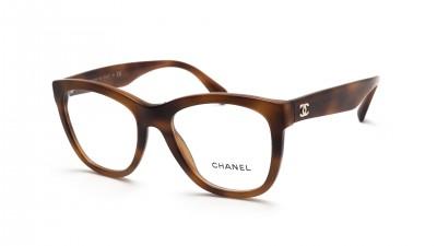 Chanel Signature Tortoise CH3360 1575 51-18 183,36 €