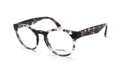 Chanel Signature Grau CH3359 1604 51-18 193,28 €