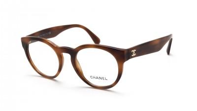 Chanel Signature Tortoise CH3359 1575 49-20 193,28 €