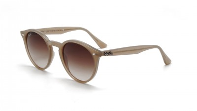 Ray-Ban Beige RB2180 6166/13 51-21 108,98 €