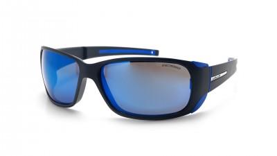 Julbo Montebianco Blau Mat J415 1112 62-15 61,38 €