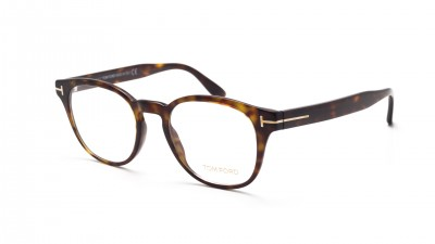 Tom Ford FT5400 052 48-19 Tortoise 180,38 €