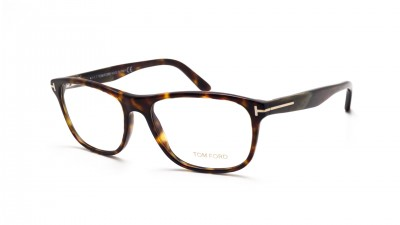 Tom Ford FT5430 052 56-17 Tortoise 176,42 €