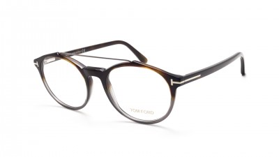 Tom Ford FT5455 055 52-20 Tortoise 170,47 €