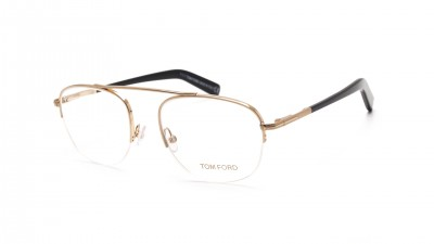Tom Ford FT5450 028 51-19 Golden 157,50 €