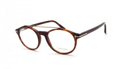 Tom Ford FT5455 052 52-20 Tortoise 170,47 €
