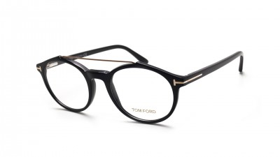 Tom Ford FT5455 001 52-20 Schwarz 170,47 €