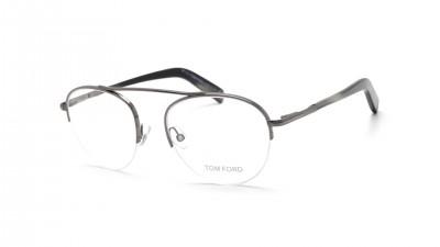 Tom Ford FT5451 012 50-19 Silber 157,50 €