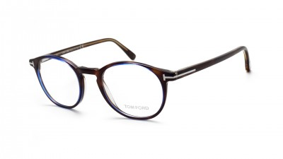 Tom Ford FT5294 056 48-20 Tortoise 163,53 €