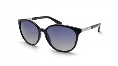 Guess GU7390 01D 58-16 Schwarz Polarized 93,12 €