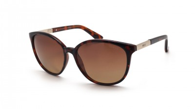 Guess GU7390 52H 58-16 Tortoise Polarized 93,12 €