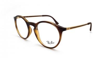 Runde Brillen - Herren- und Damenbrillen (7)   Visiofactory efde63c6b88d