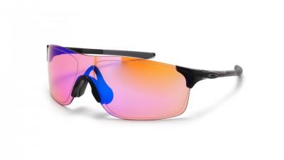 Oakley Evzero Pitch Schwarz OO9383 04 99,92 €