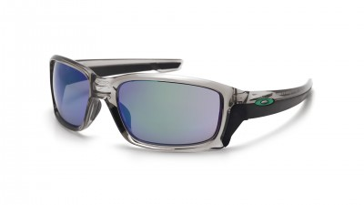 Oakley Straightlink Grau OO9331 03 61-17 93,22 €