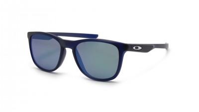 Oakley Trillbe X Blau Mat OO9340 04 52-18 77,35 €